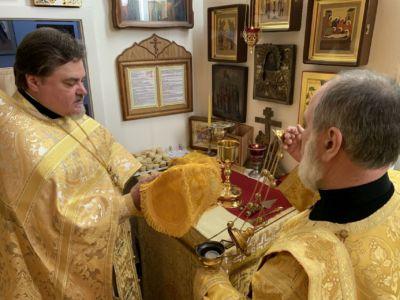 Ulm-russische-kirche.de 20200621 003