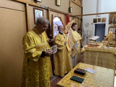 Ulm-russische-kirche.de 20200621 005