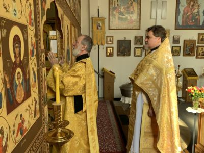 Ulm-russische-kirche.de 20200621 006