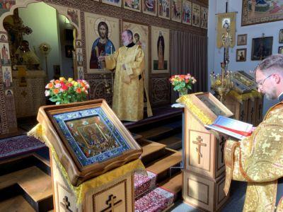 Ulm-russische-kirche.de 20200621 007