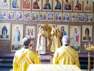 Ulm-russische-kirche.de 20200621 009