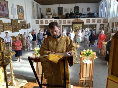 Ulm-russische-kirche.de 20200707 008