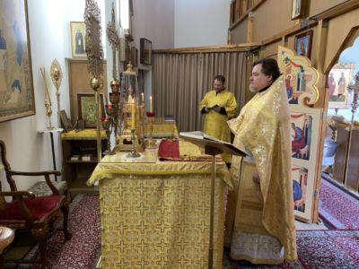 Ulm-russische-kirche.de 20200707 009