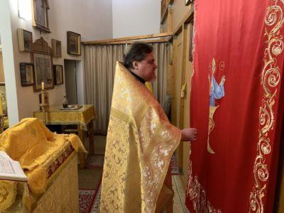 Ulm-russische-kirche.de 20200707 013