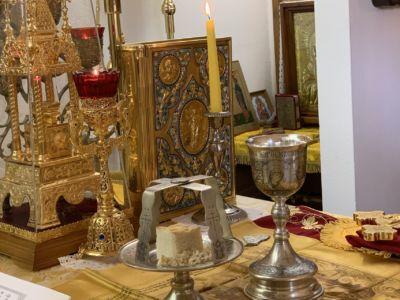 Ulm-russische-kirche.de 20200707 014