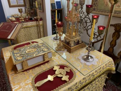 Ulm-russische-kirche.de 20200712 002