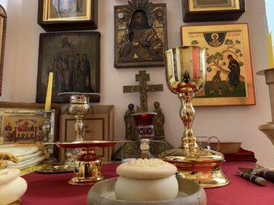 Ulm-russische-kirche.de 20200712 004