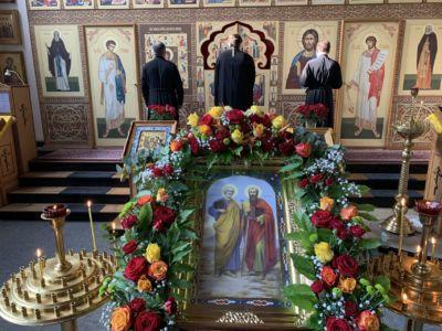 Ulm-russische-kirche.de 20200712 005