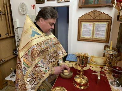 Ulm-russische-kirche.de 20200712 007