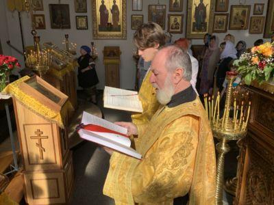 Ulm-russische-kirche.de 20200712 012