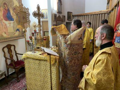 Ulm-russische-kirche.de 20200712 015