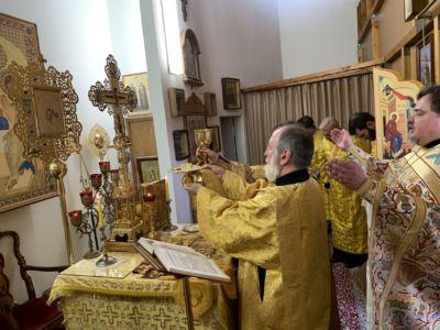 Ulm-russische-kirche.de 20200712 017