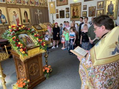 Ulm-russische-kirche.de 20200712 019