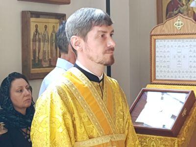Ulm-russische-kirche.de 20200712 021