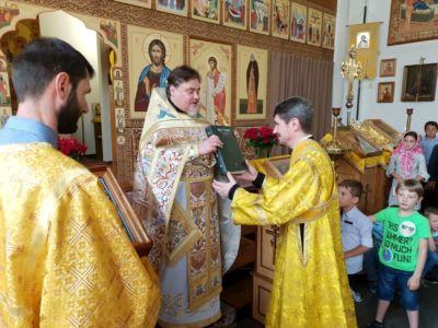 Ulm-russische-kirche.de 20200712 022