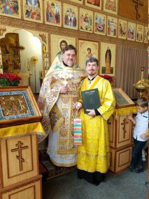 Ulm-russische-kirche.de 20200712 023