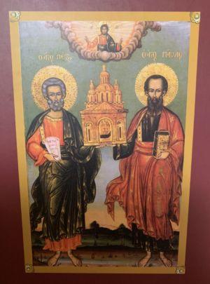 Ulm-russische-kirche.de 20200712 024