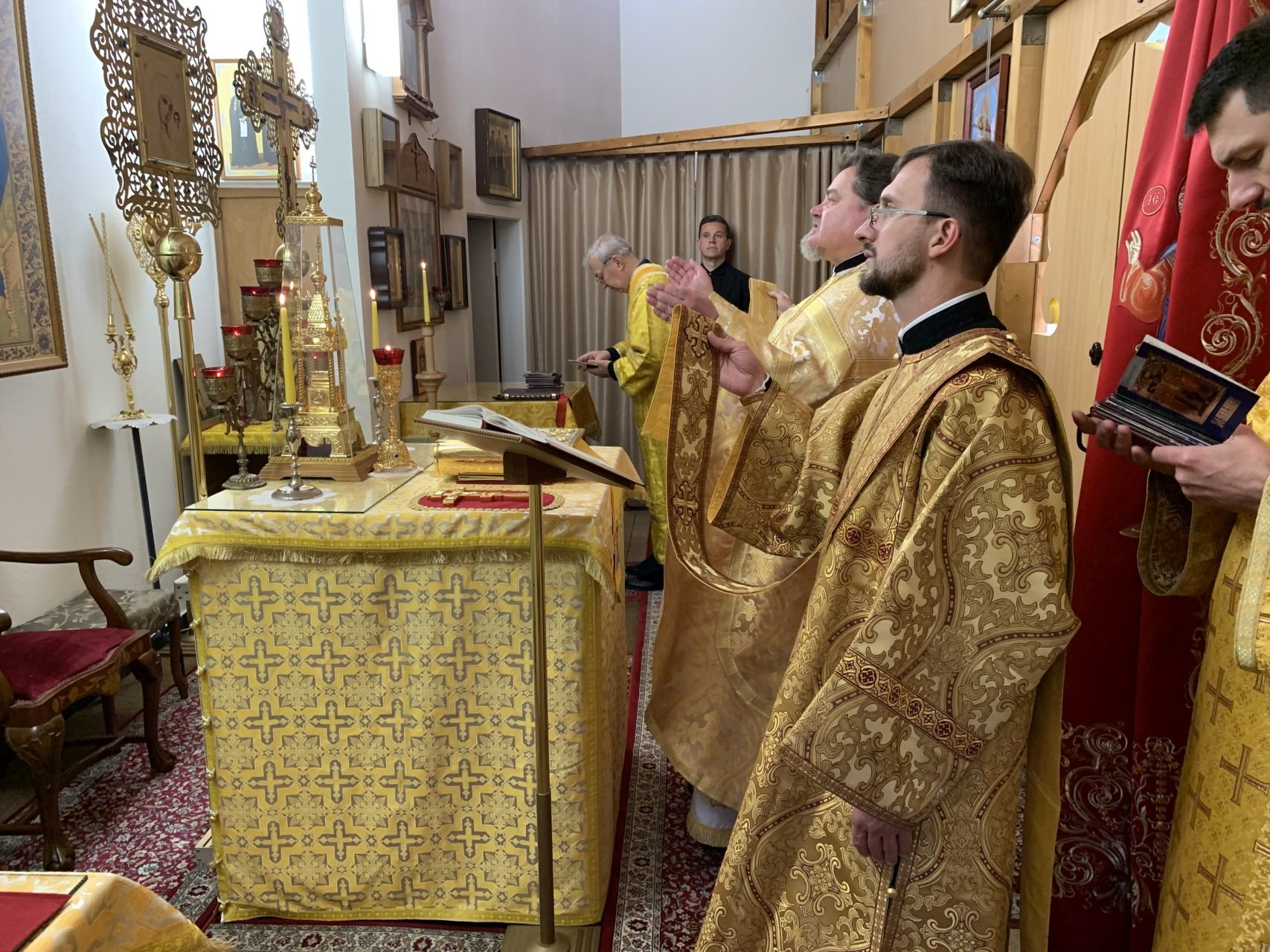 Ulm-russische-kirche.de 20200621 004