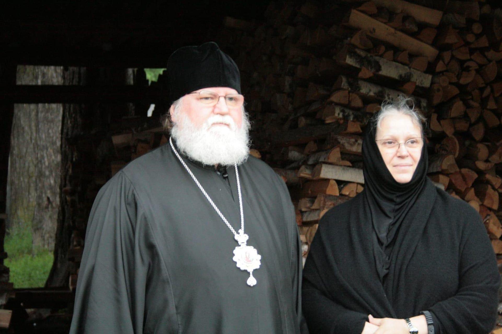 Ulm-russische-kirche.de 20200621 015