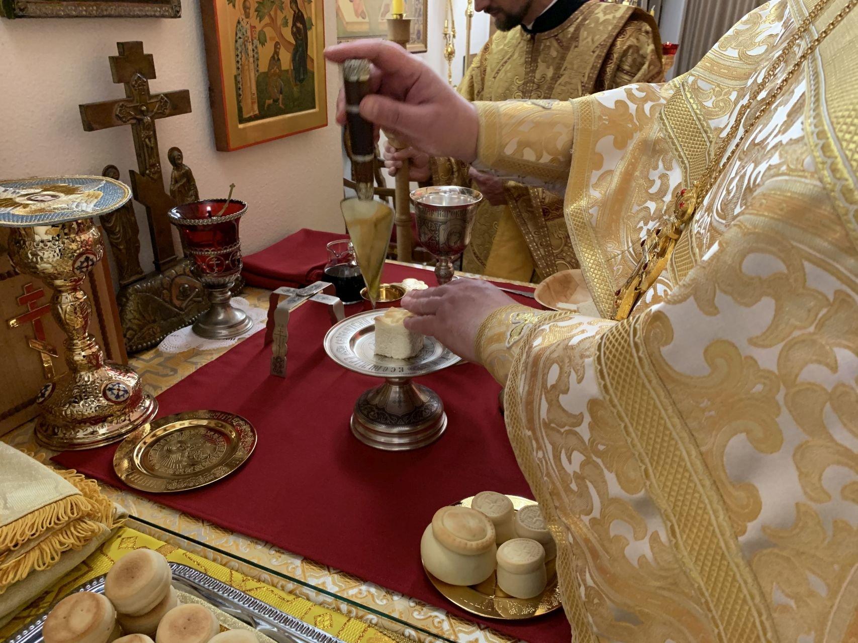 Ulm-russische-kirche.de 20200707 003