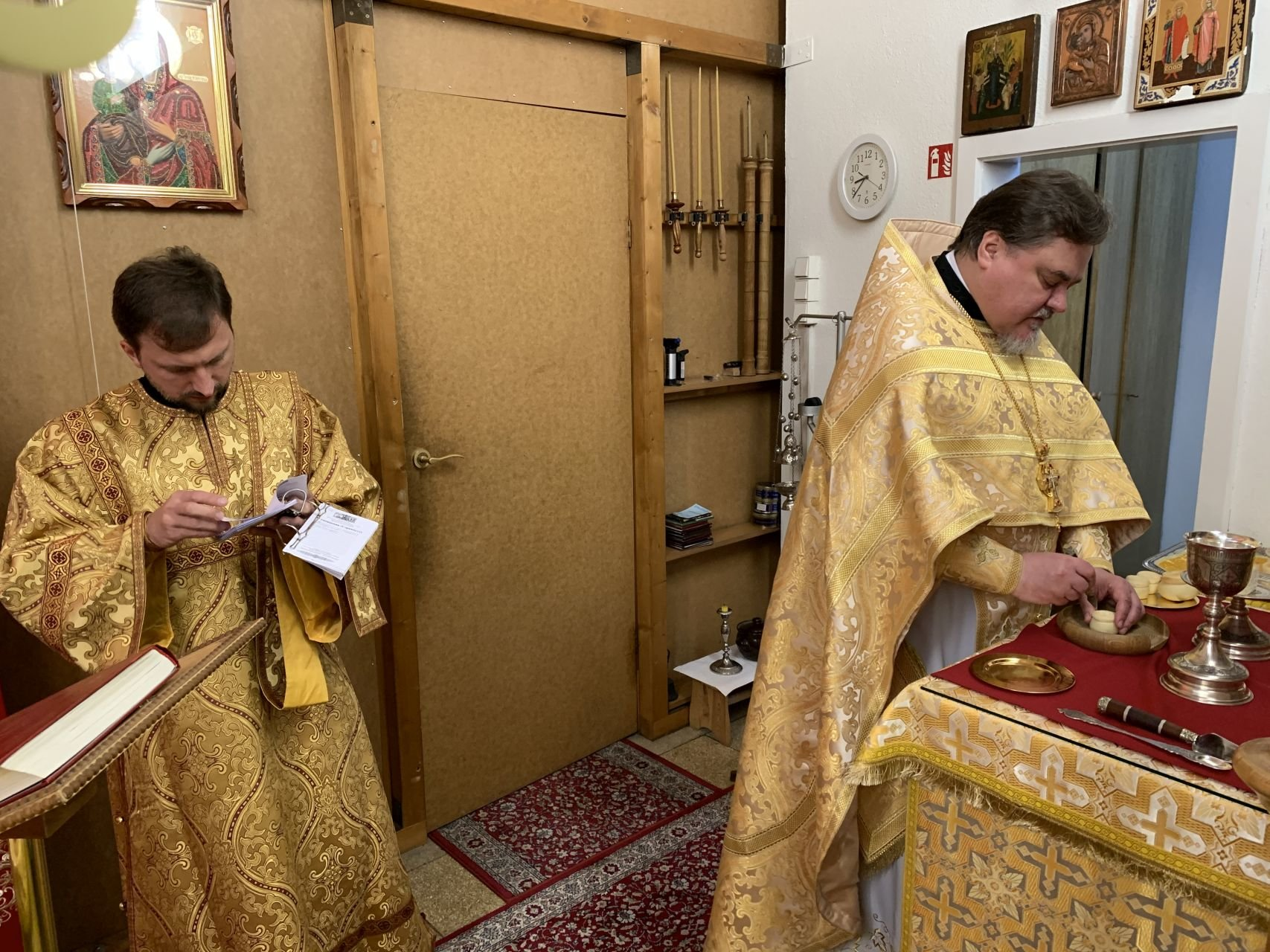 Ulm-russische-kirche.de 20200707 004