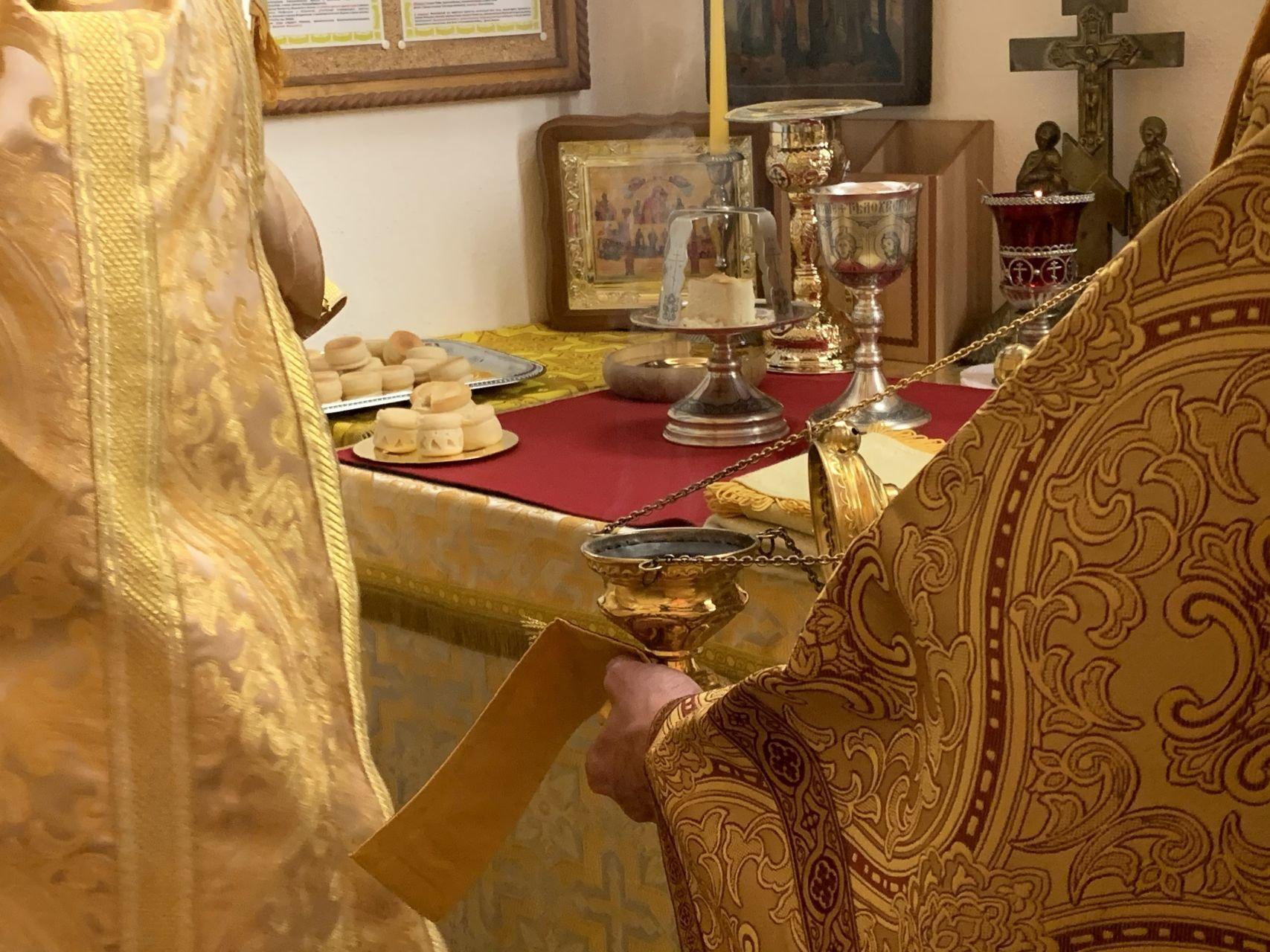 Ulm-russische-kirche.de 20200707 005