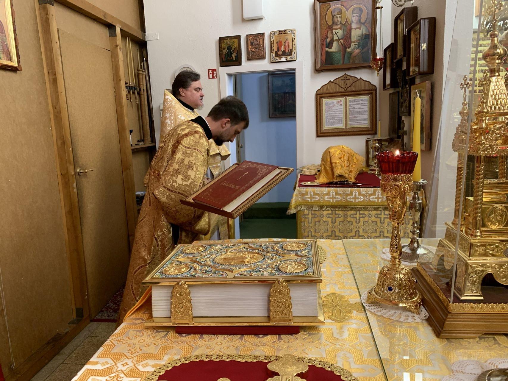 Ulm-russische-kirche.de 20200707 006