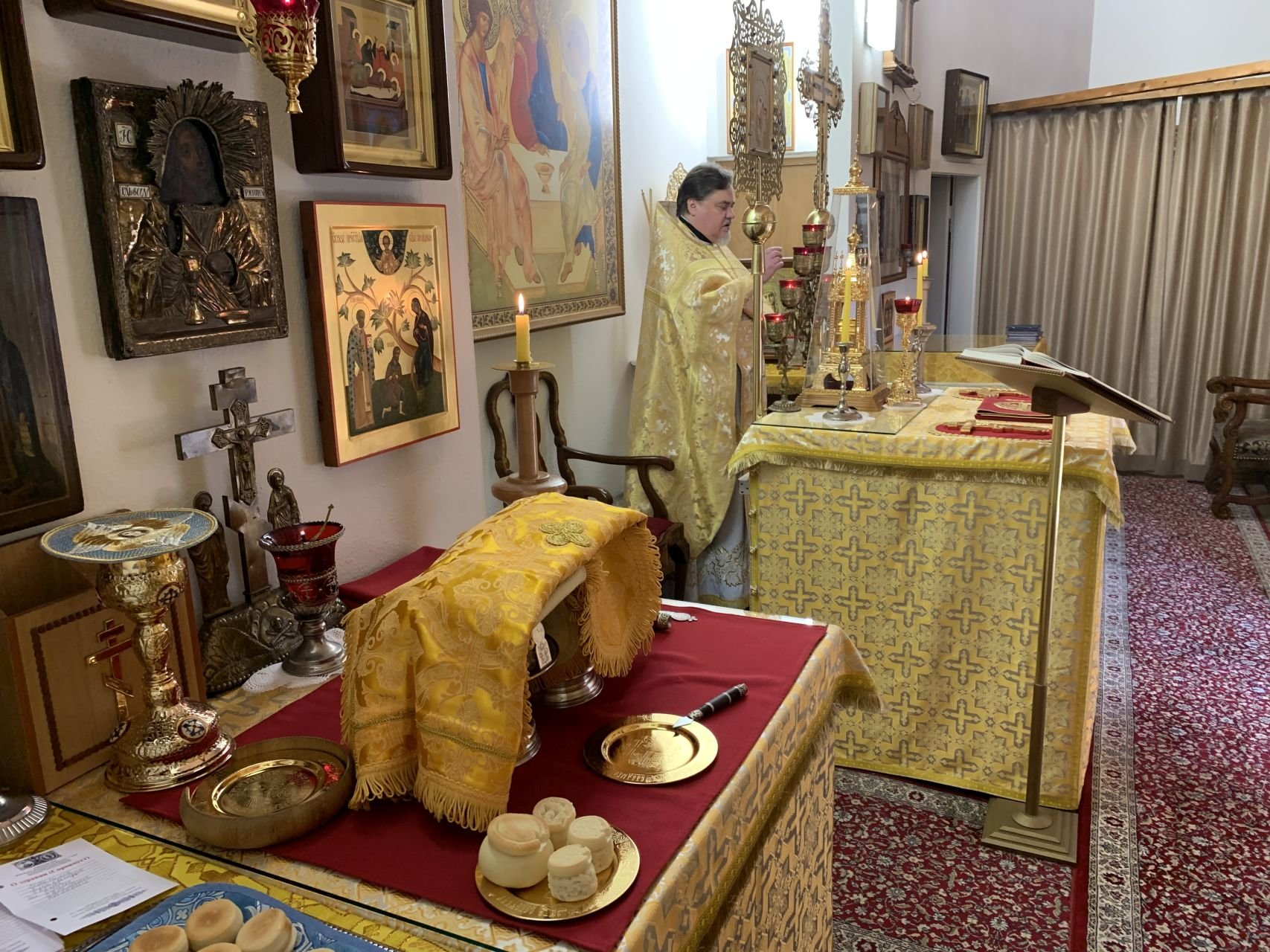 Ulm-russische-kirche.de 20200707 007