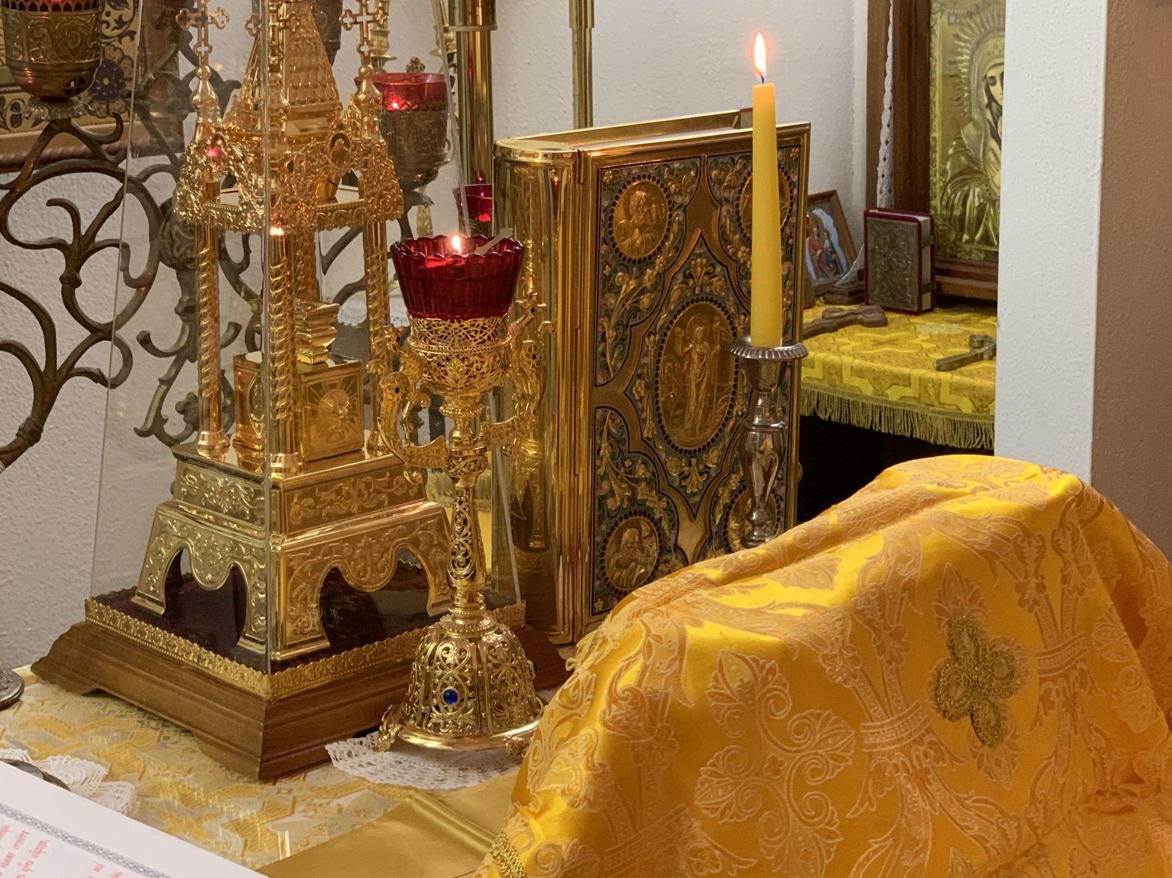 Ulm-russische-kirche.de 20200707 012
