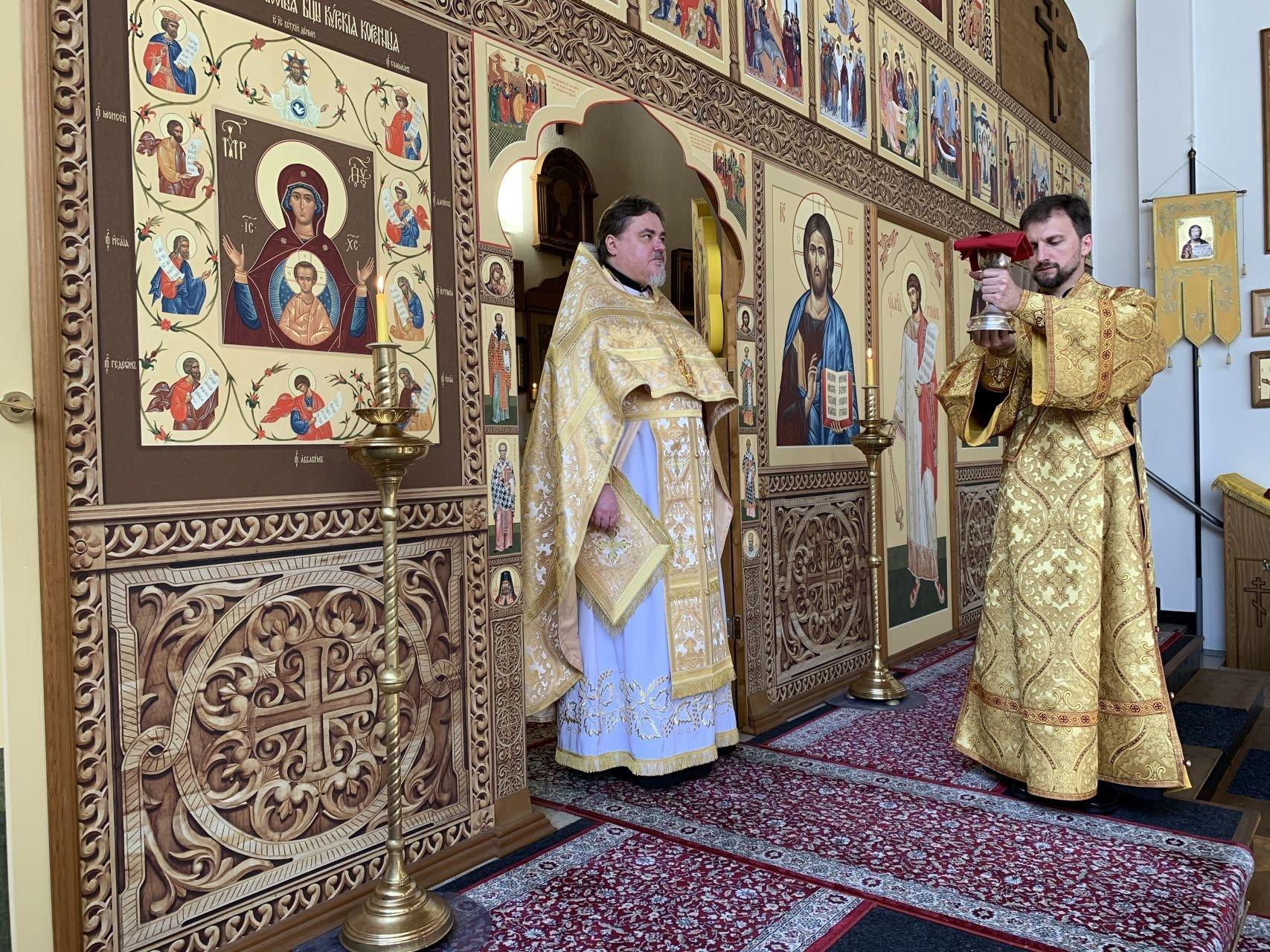 Ulm-russische-kirche.de 20200707 016