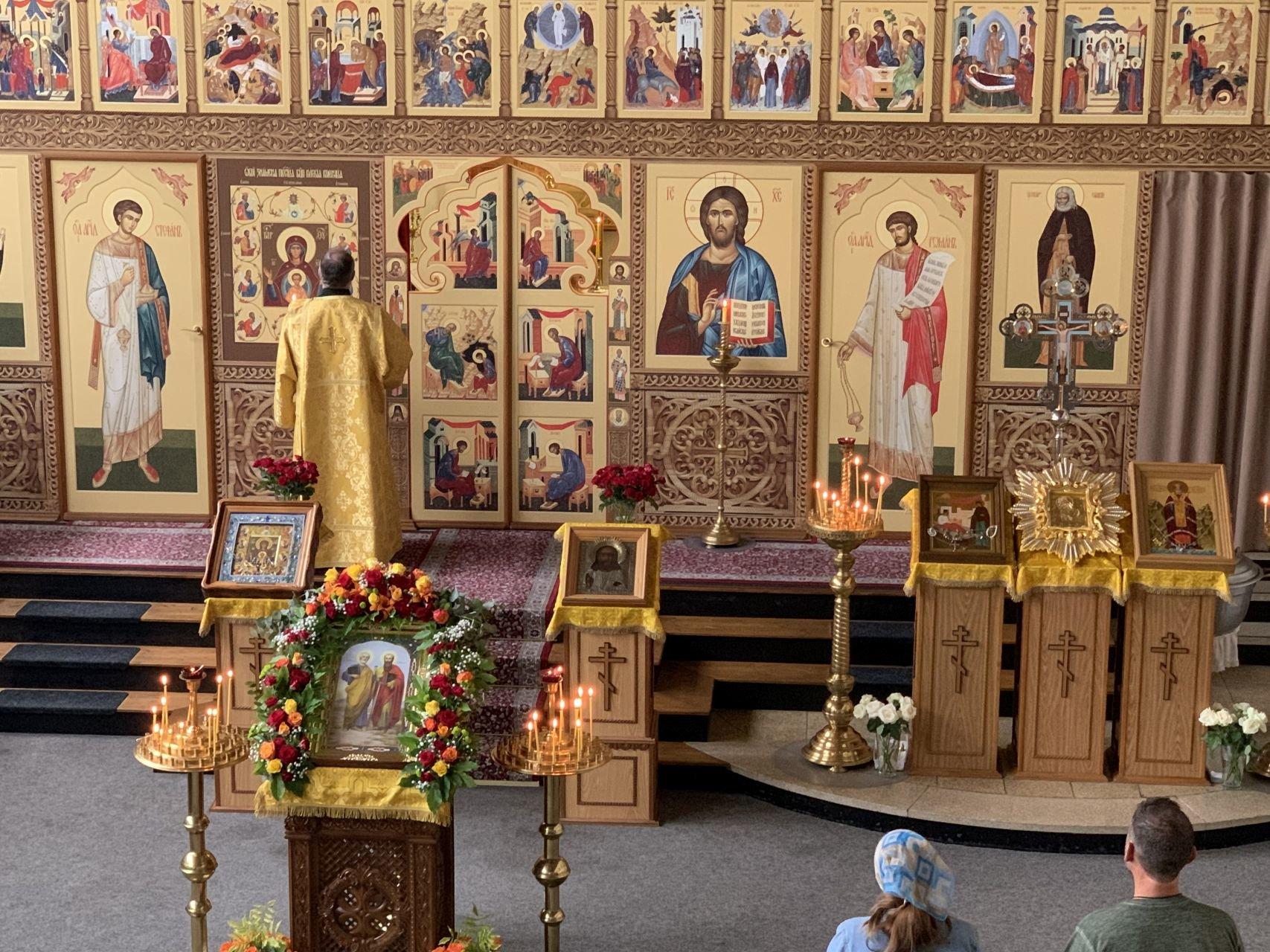 Ulm-russische-kirche.de 20200712 001