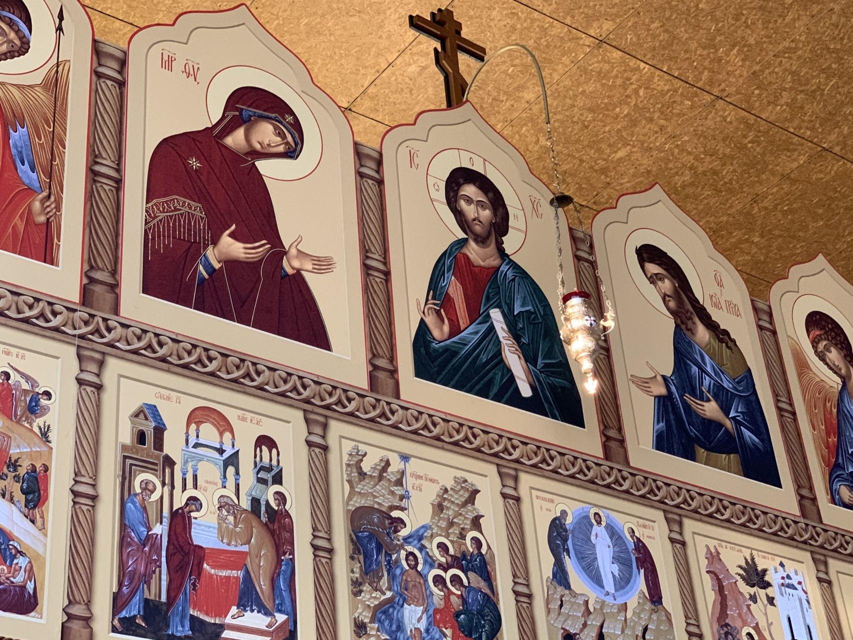 Ulm-russische-kirche.de 20200712 003