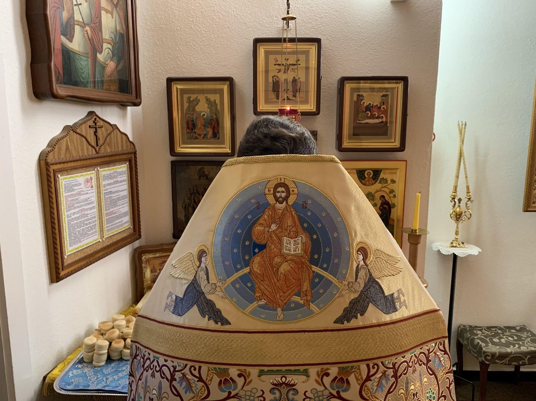Ulm-russische-kirche.de 20200712 008