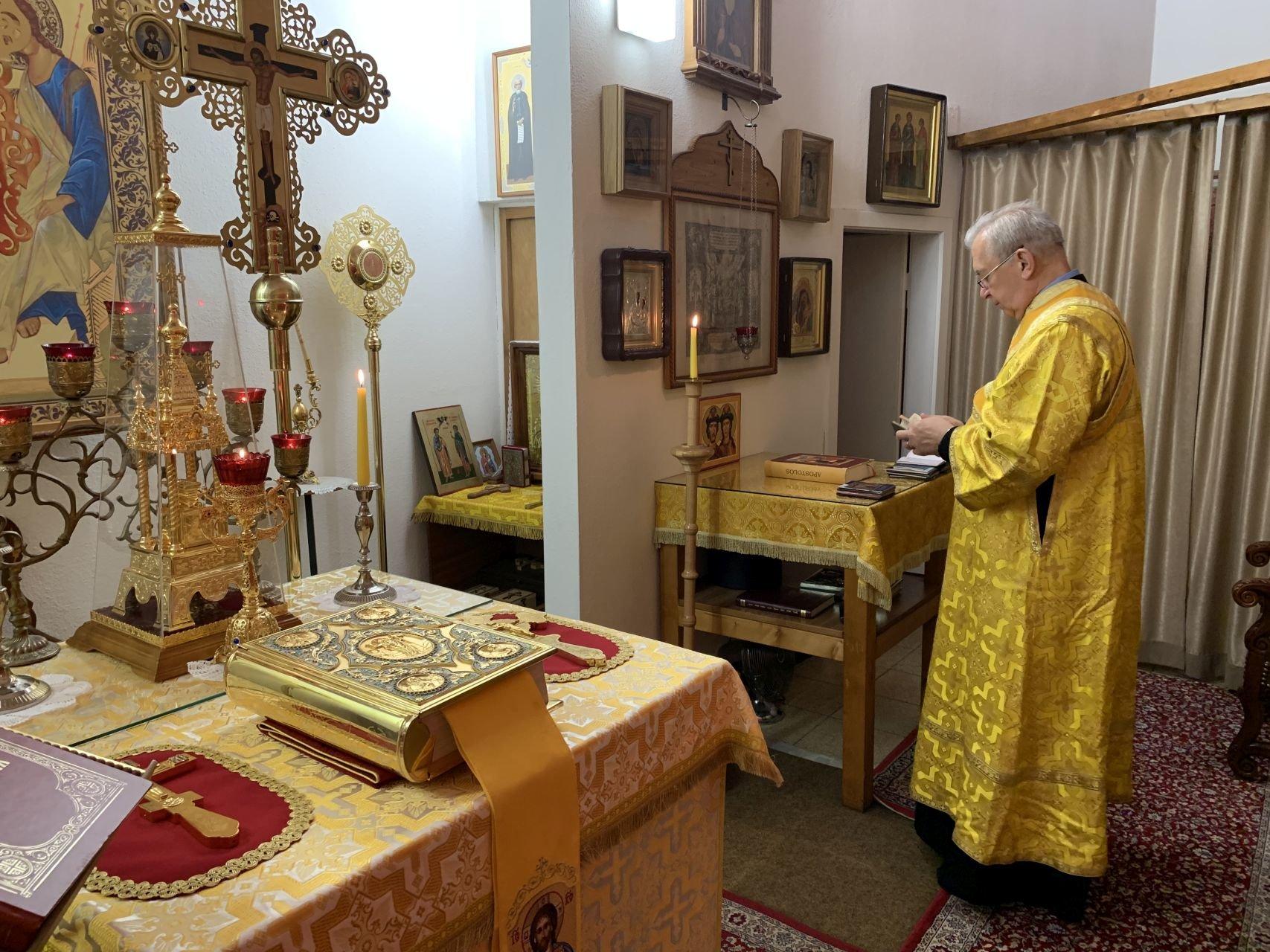 Ulm-russische-kirche.de 20200712 010