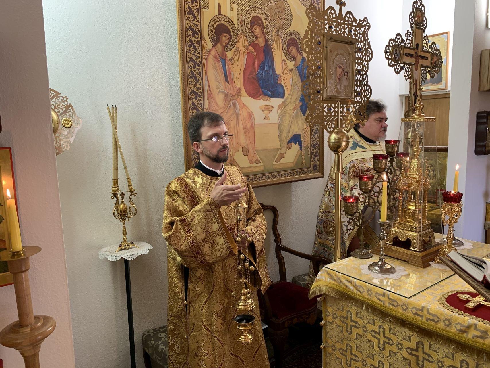 Ulm-russische-kirche.de 20200712 011