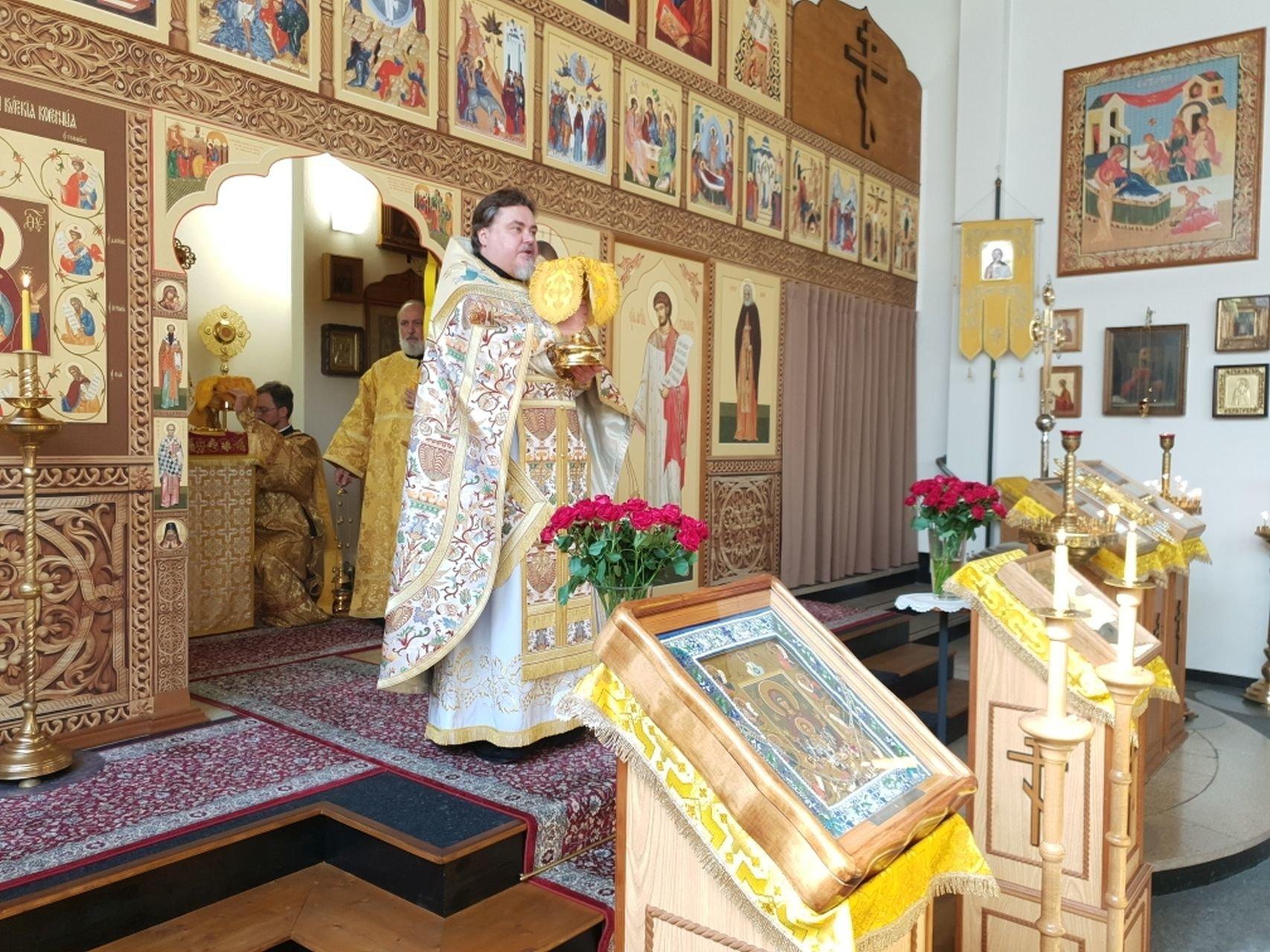 Ulm-russische-kirche.de 20200712 014