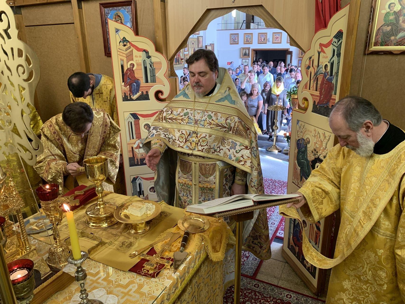 Ulm-russische-kirche.de 20200712 016