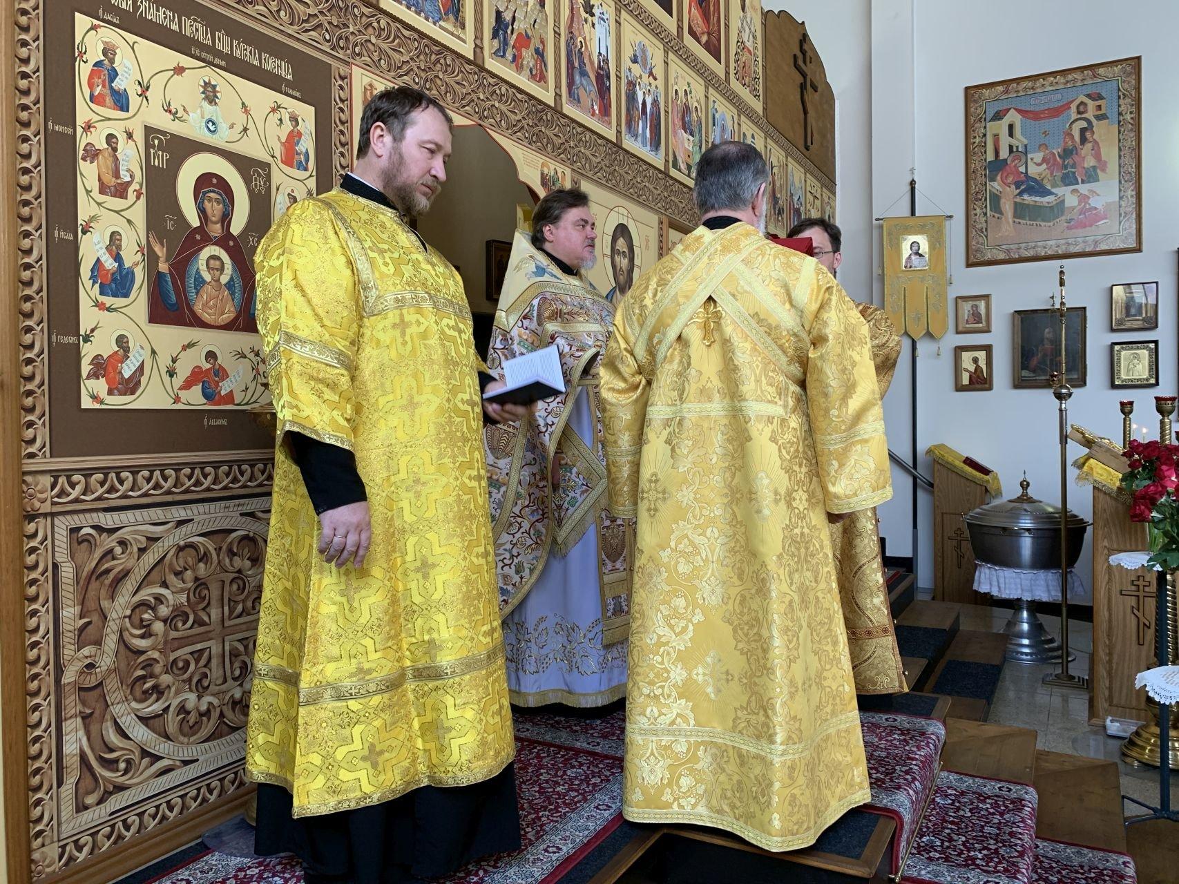 Ulm-russische-kirche.de 20200712 018
